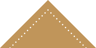 Footer Shape image